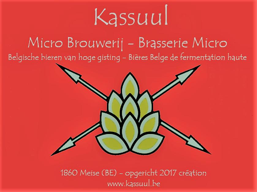 Kassuul